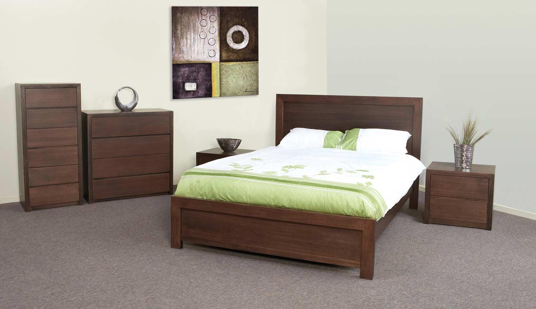 Sears Bedroom Furniture Bedroom Gallery Sears Morton