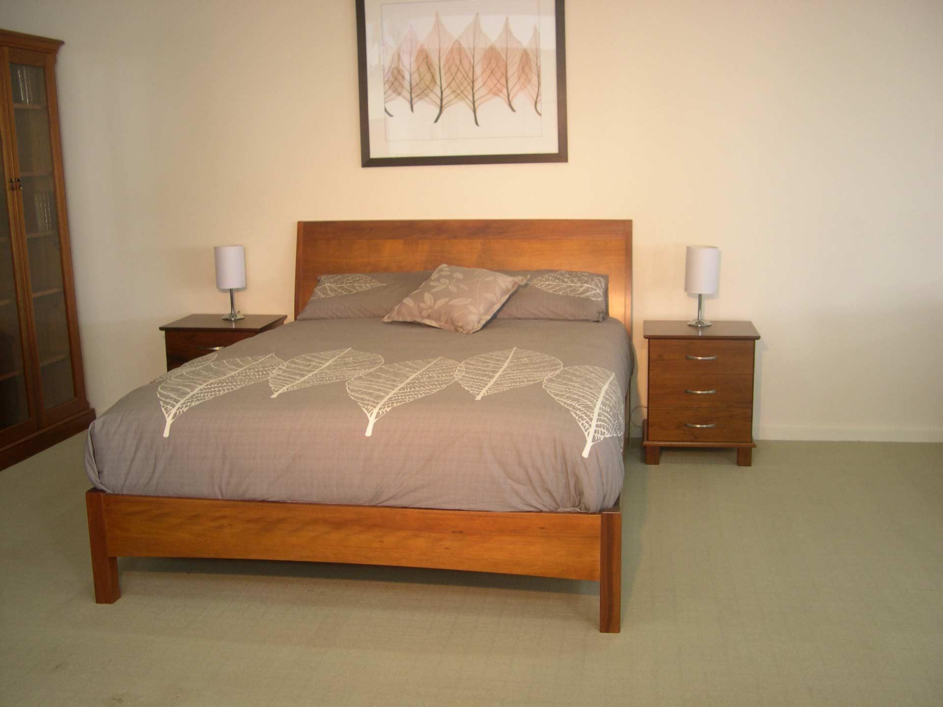 Bedroom Furniture Photo Gallery bedroom gallery - sears morton