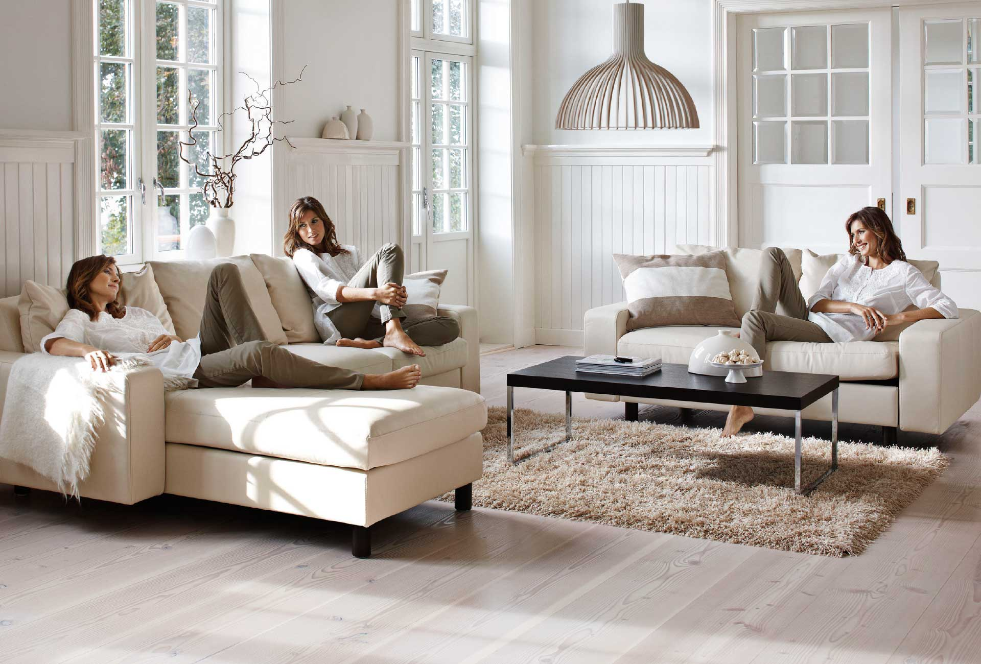 Sears Morton Canberra S Leading Furniture Store For Over