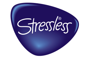 Stressless at Sears Morton